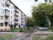 Продам лично комнату в дзержинском районе Новосибирска