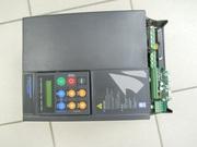 Ремонт Gefran ARTDrive XVy-EV Avy ADV AGy QUIX электрооборудования