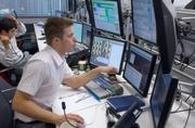 Инвестирование на мировых финансовых рынках. Доход 96% годовых!