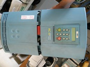 Ремонт частотный преобразователь привод сервоконтроллер