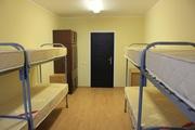 Аренда жилья в Новосибирске