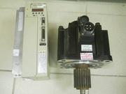 Ремонт энкодер резольвер сервомоторов шаговых двигателей.