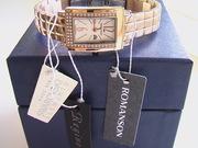 Роскошные позолоченные часы. Подличное качество по доступной цене.