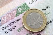 Годовая шенгенская виза за 10 дней!