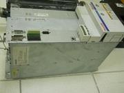 Ремонт Indramat Bosch Rexroth DIAX BTV VCP MSK MAC MDD .
