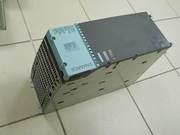 Ремонт Siemens Sinamics Sinumerik электроники промышленной