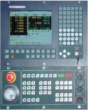 Ремонт Балт Систем УЧПУ NC-210 NC-110 NC-310 NC-201M