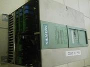 Ремонт привода постоянного тока двигателя частотного преобразователя.