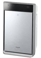 Очиститель-увлажнитель воздуха Panasonic