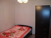 Сдам 1к квартиру в Новосибирске ул.Зорге 36