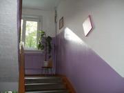 Сдам 2к квартиру ленинском районе ул.Сибиряков-Гвардейцев