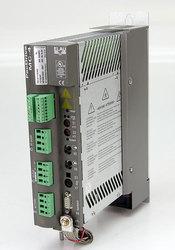Ремонт Schneider Electric Telemecanique Elau PacDrive электроники