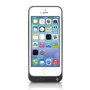 Чехол аккумулятор для любого iPhone (+100% заряда)