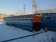 Купим кран мостовой 50 тонн и Кран Козловой КС50-42,  50 тонн грузоподъ