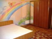 Сдам посуточно 2к. квартиру в Новосибирске ул.Фрунзе