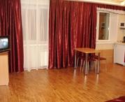 Сдам посуточно 1к. квартиру в Новосибирске ул.Кошурникова