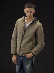 Мужские куртки весна-осень дешево