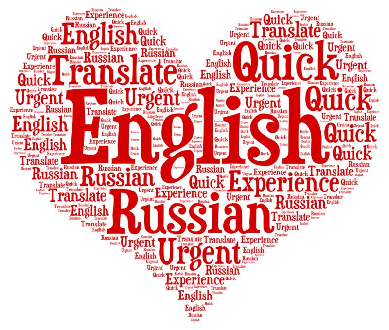 Дизайн по английски перевод