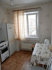 Сдам 2к. квартиру ул.Гоголя 33 метро Покрышкина