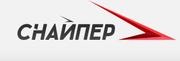 Продвижение сайтов в Яндексе и Google