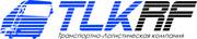 Заказ ГАЗели,  крупнотоннажного транспорта и спецтехники