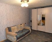 Сдам 1к квартиру в Новосибирске ул.Большевистская 173