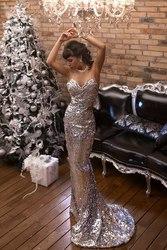 Женская одежда от Новосибирской швейной фабрики