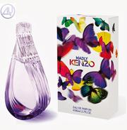 Лицензионная Косметика и парфюмерия для мужчин оптом