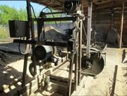 Продам производство пиломатериала в Новосибирске