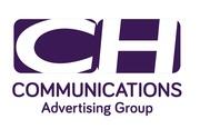 CHCommunications Видеореклама в Новосибирске
