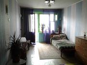 Сдается 1к квартира ул.Грибоедова 32 ост.Никитина