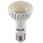 Энергоэффективные светильники от компании «ТехЭнерго»