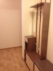 Непросто снять доступную по цене квартиру в Новосибирске.
