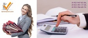 Восстановление бухгалтерского учета.