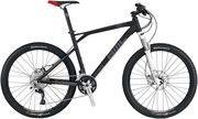 Горные велосипеды - ликвидация склада