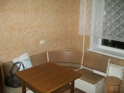 Сдается 1к квартира ул.Земнухова 7 ост.Детский сад