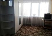 Сдам 1к квартиру ул.Блюхера 36 м.Студенческая