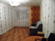 Сдам общежитие ул.Забалуева 74 ост.Западный ЖМ