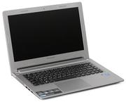 Ремонт ноутбуков профессионально,  на дому