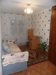 Сдам комнату в калининском районе Новосибирска ул.Танковая