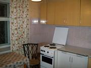 Сдам 1к квартиру ул.Сибиряков-Гвардейцев 64 ост.Зорге
