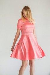 Распродажа коллекции авторских платьев