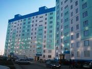 Сдается 1к. квартира-студия ул.Татьяны Снежиной 41