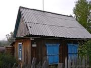 Продам дом с участком 10 соток. Село Ташара,  Новосибирская область