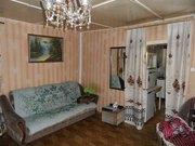 Сдается частный дом ул.Сургутская ост.Маслозавод