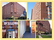 Продам коммерческую недвижимость