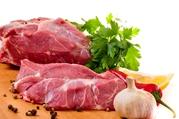 Экологически чистое мясо оптом! Доставка по всей РФ!