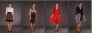 Приглашаем к сотрудничеству организаторов СП и магазины женской одежды