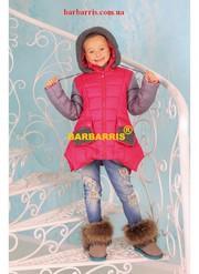 Продажа детской одежды. Оптом
