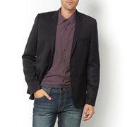 Продам новые мужские пиджаки неприталенные 52 и 56/174-182 Германия